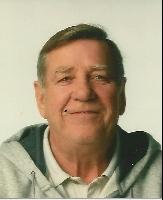 Fred M. Hite(1943-2016)